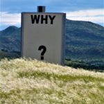 What IS My 'Why'?